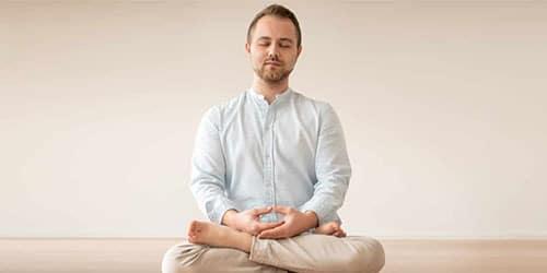 Buddhacode_meditationsmusik_03