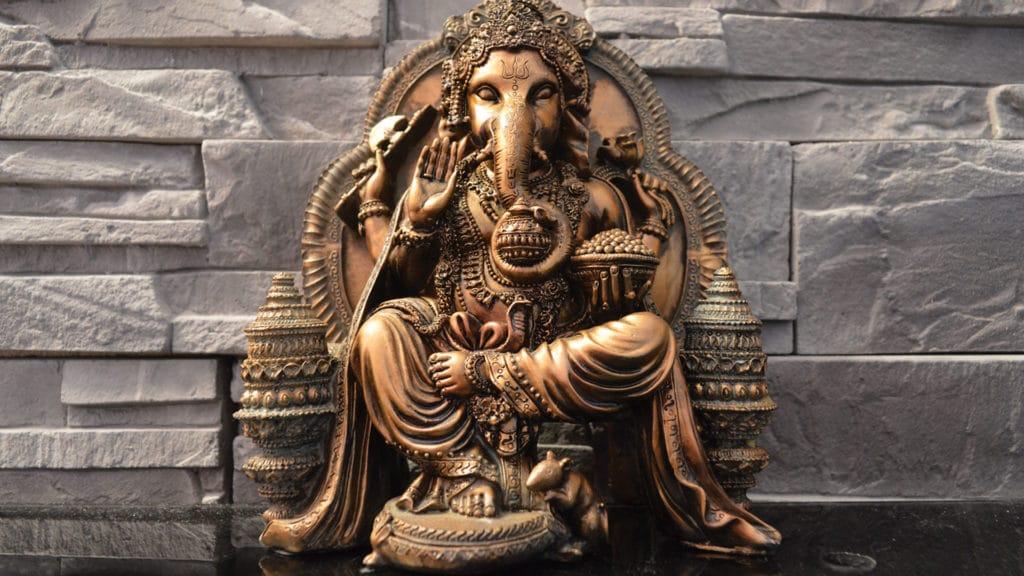 Meditieren mit Mudras